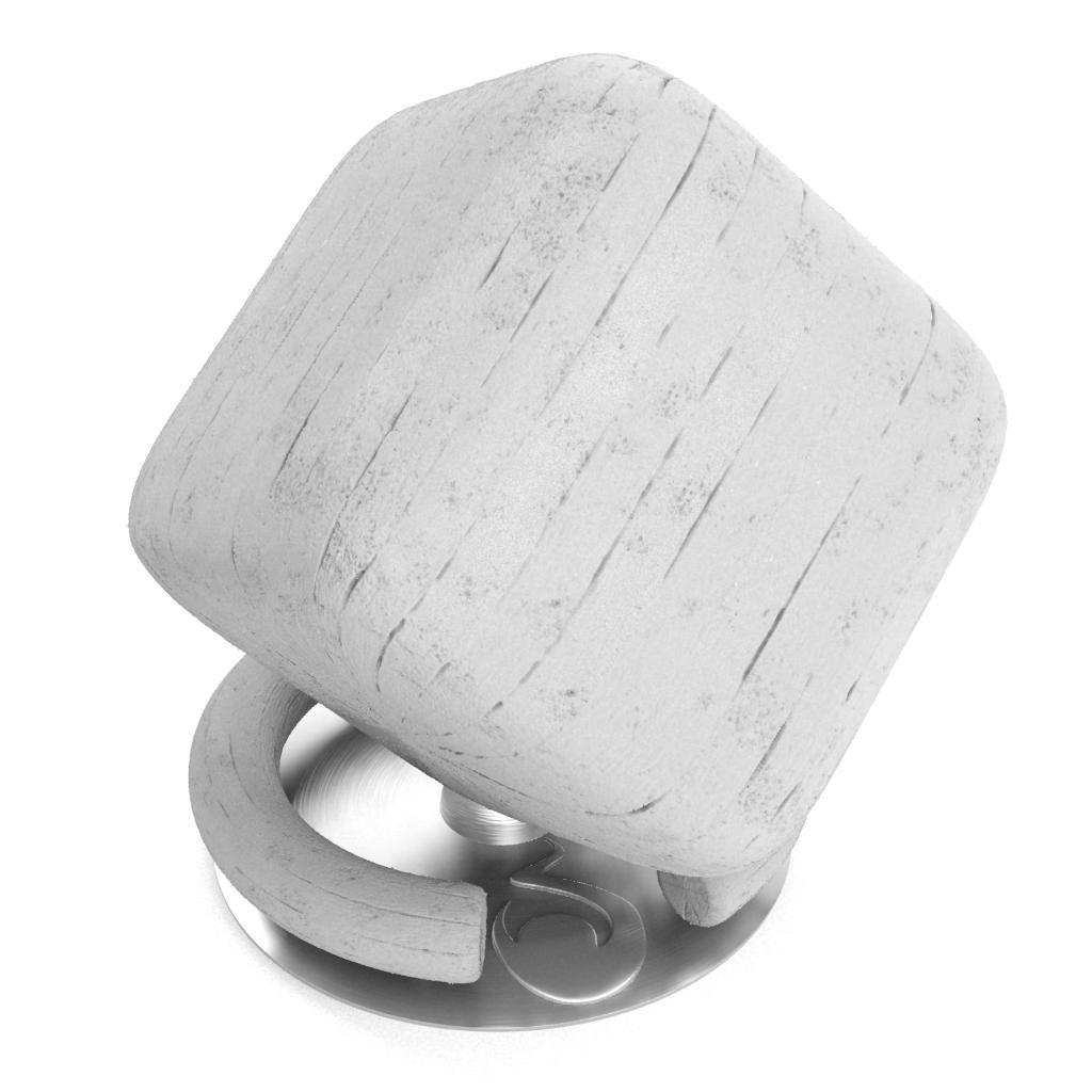 Modern_Concrete_01-default-cube.jpg