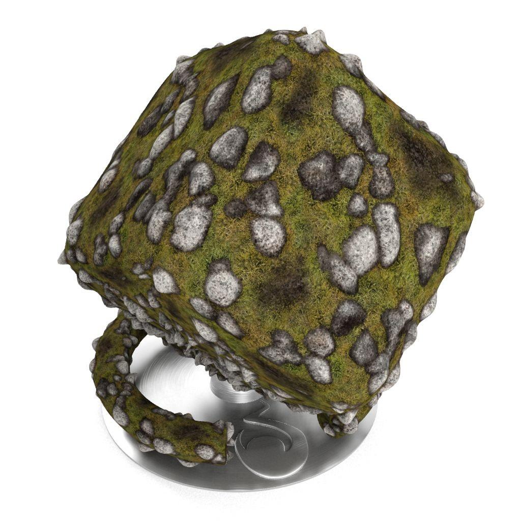 Pebble_Grass-default-cube.jpg