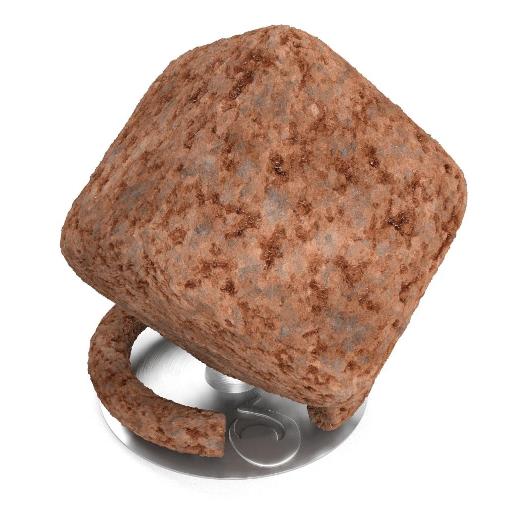 Rusty_Metal-default-cube.jpg