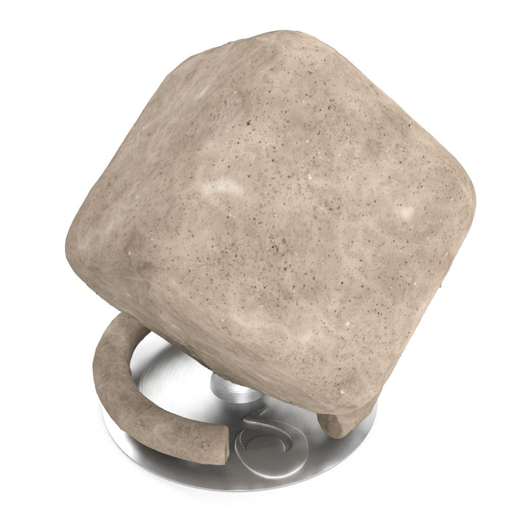 Sand_02-default-cube.jpg