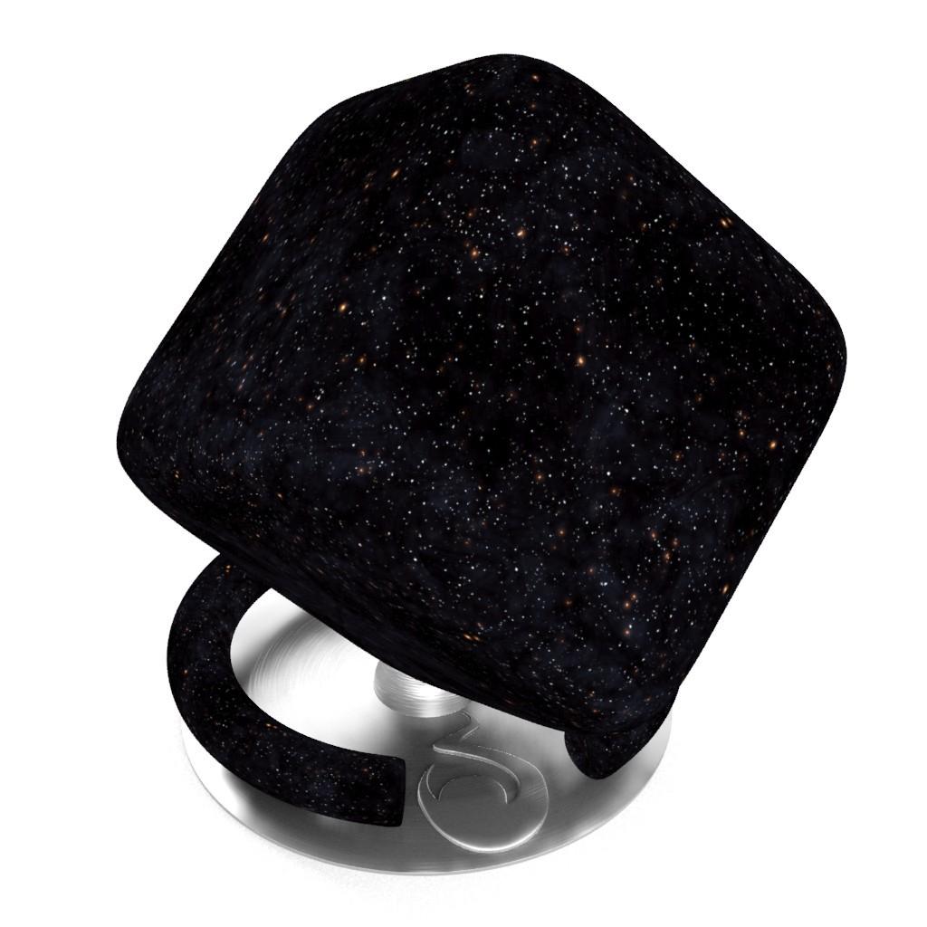 Space_01-default-cube.jpg