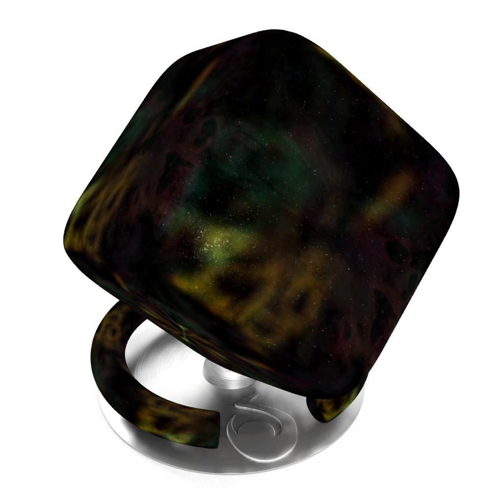 Space_02-default-cube.jpg