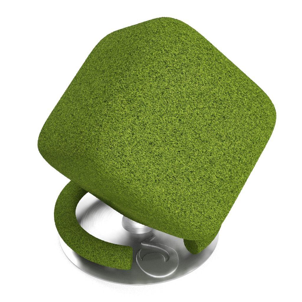 Stadium_Lawn-default-cube.jpg