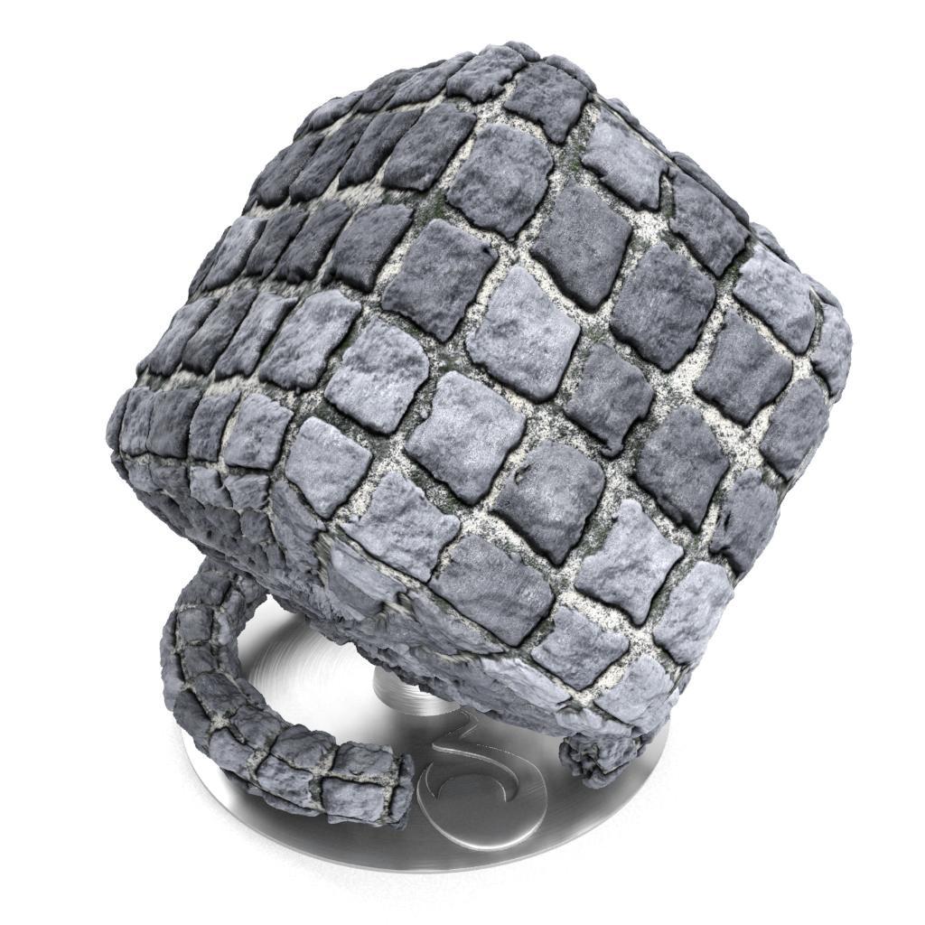 Stone_Tiles_03-default-cube.jpg