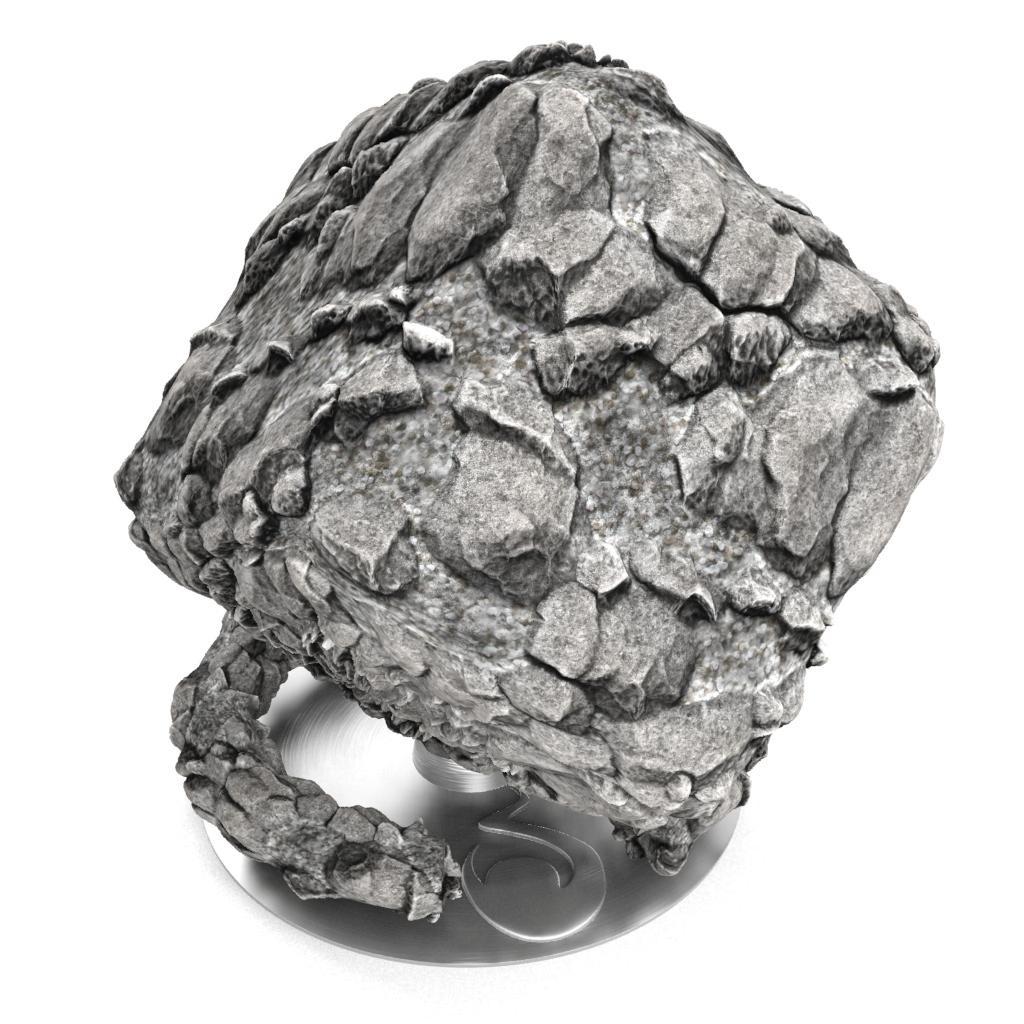 Stones_01-default-cube.jpg