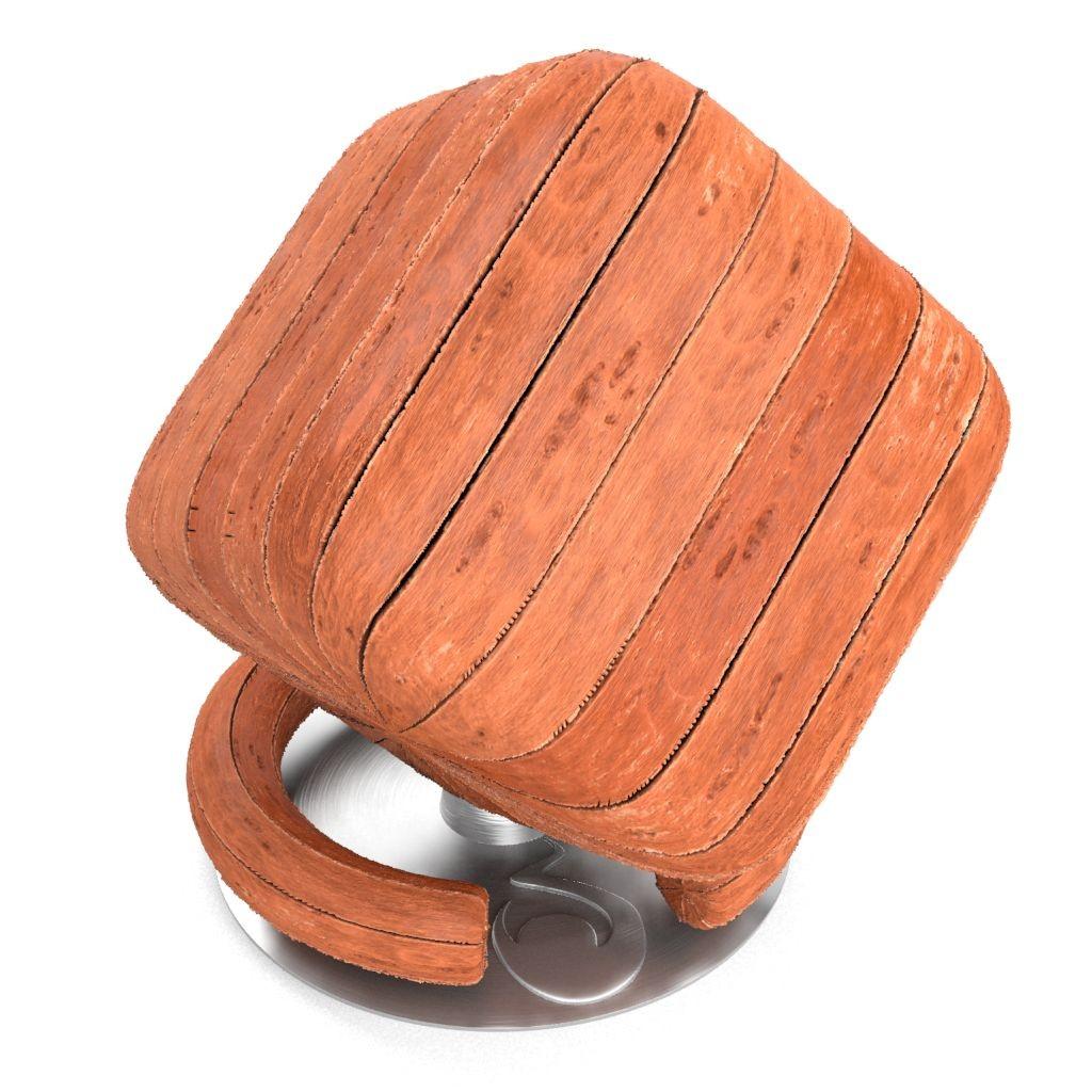 Varnished_Wood-default-cube.jpg