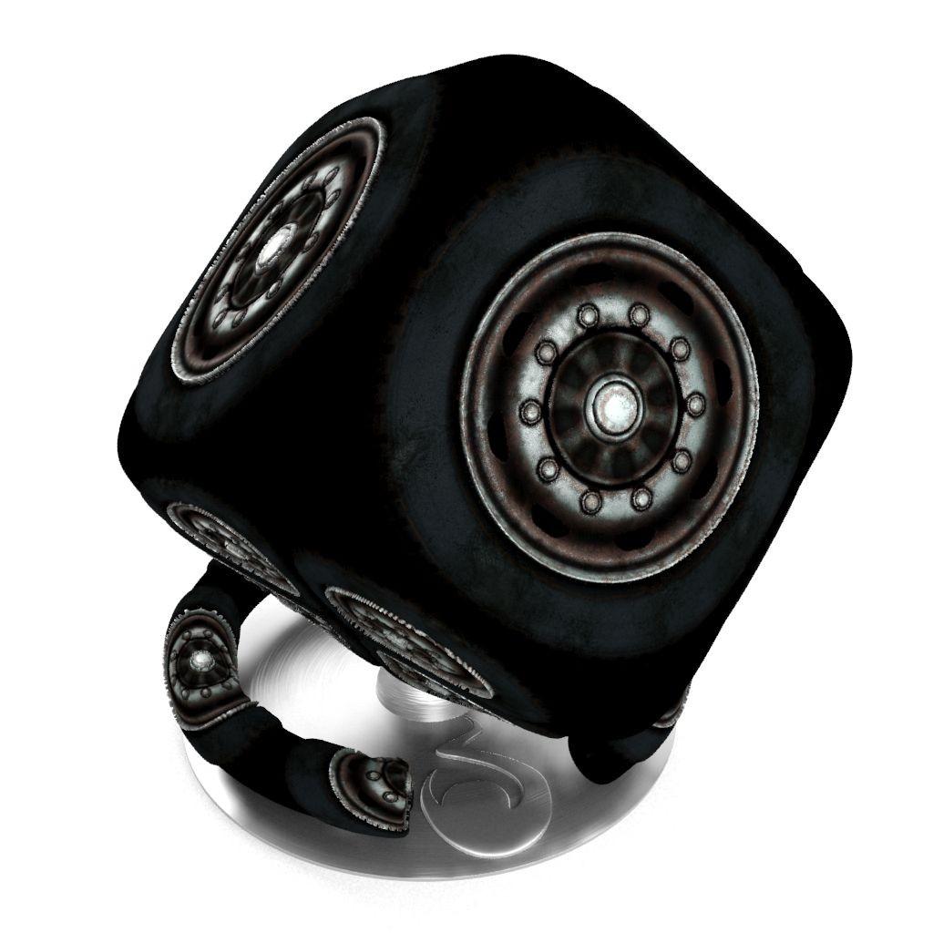 Wheel-var02-cube.jpg