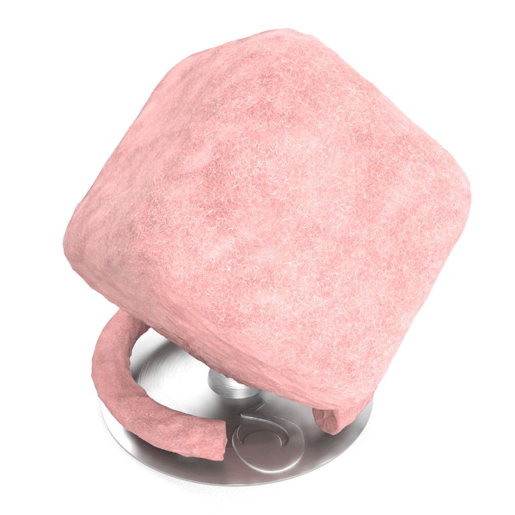 Wool-default-cube.jpg