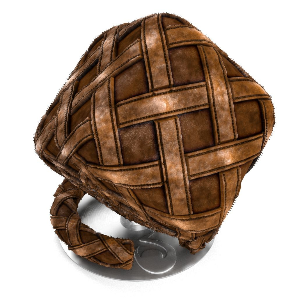 Woven_Leather-default-cube.jpg