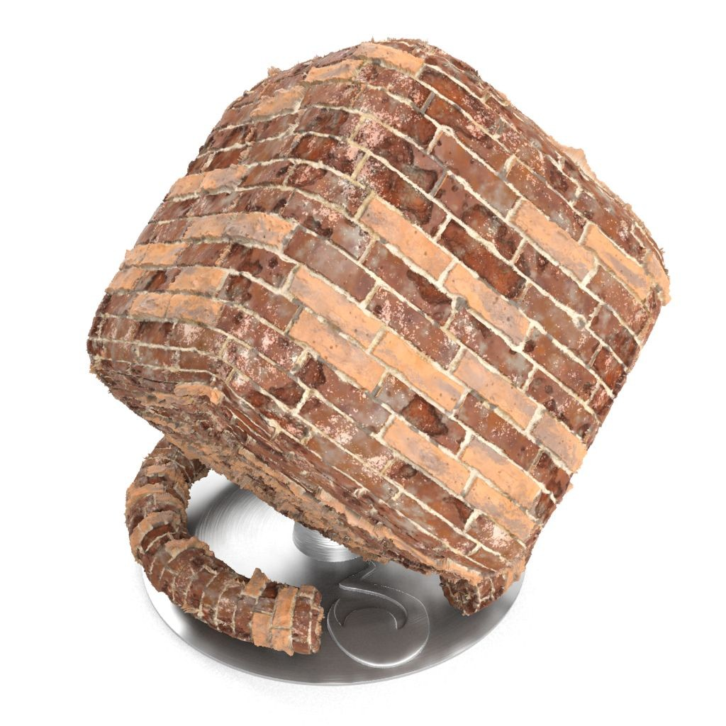 bricks_001-default-cube.jpg