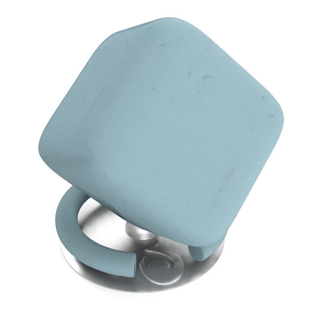 concrete_001-default-cube.jpg