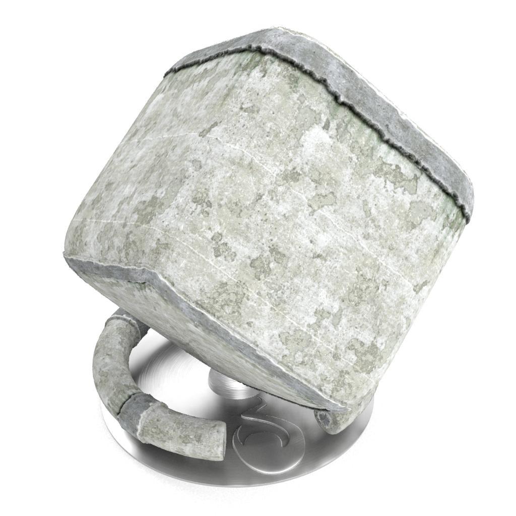 concrete_004-default-cube.jpg