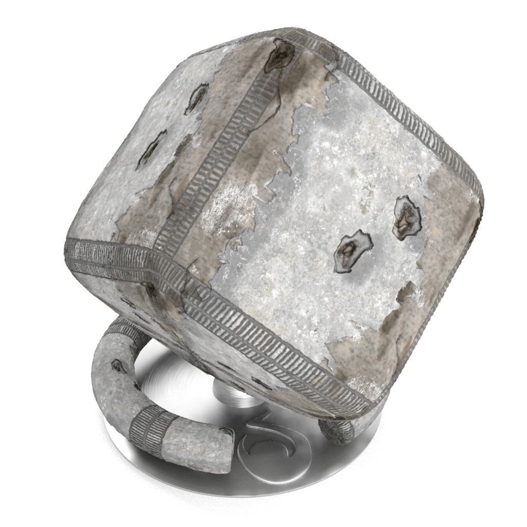 concrete_005-default-cube.jpg