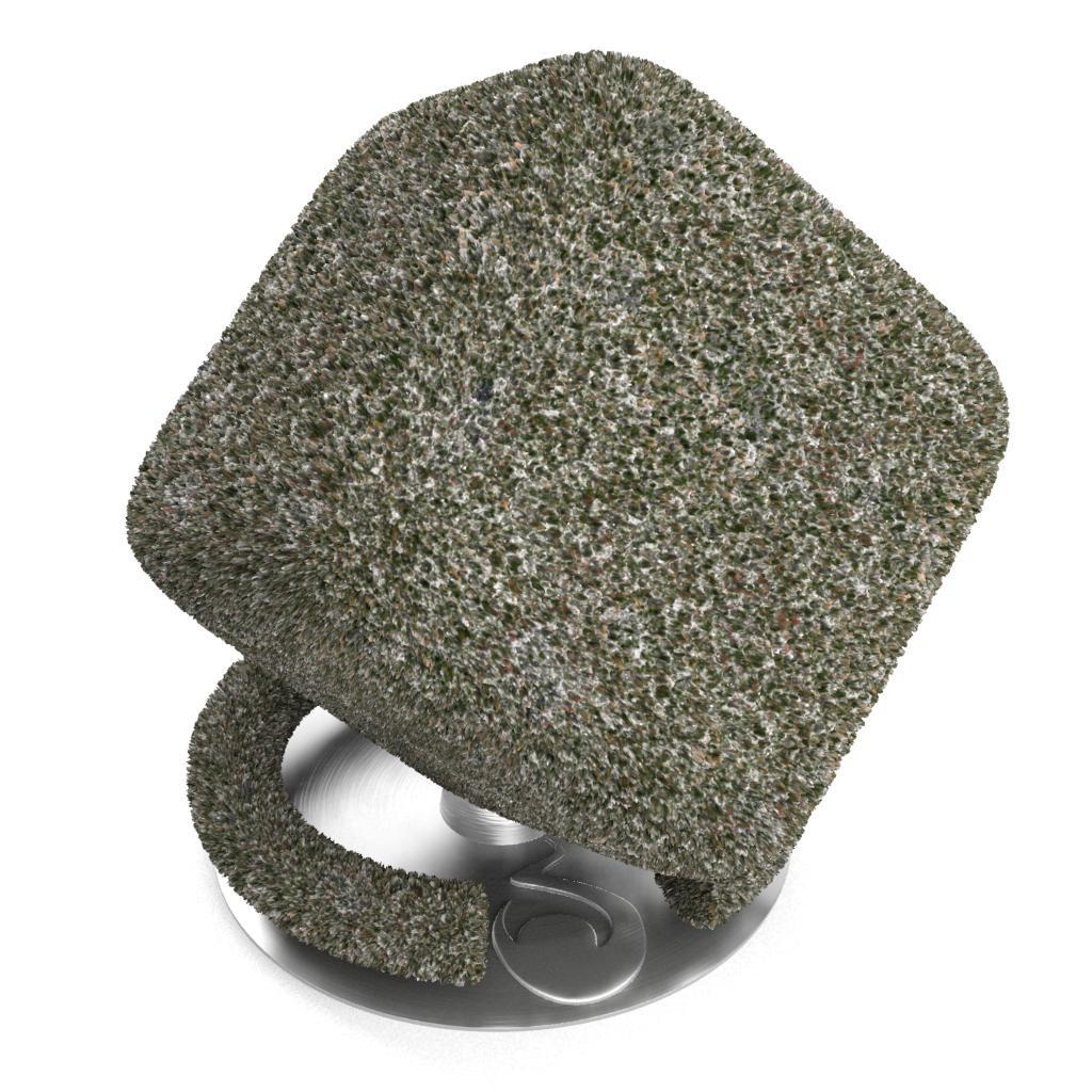 concrete_007-default-cube.jpg