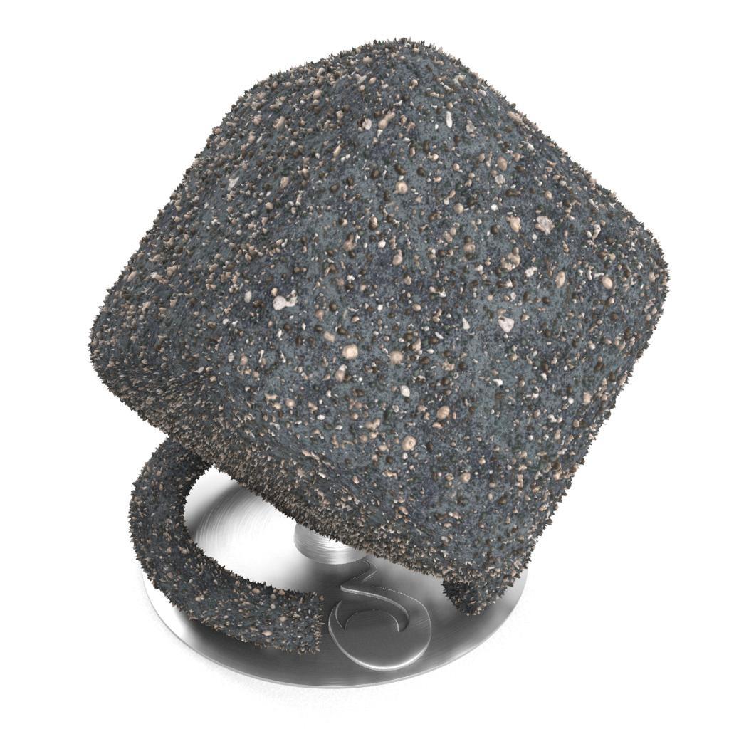 concrete_013-default-cube.jpg