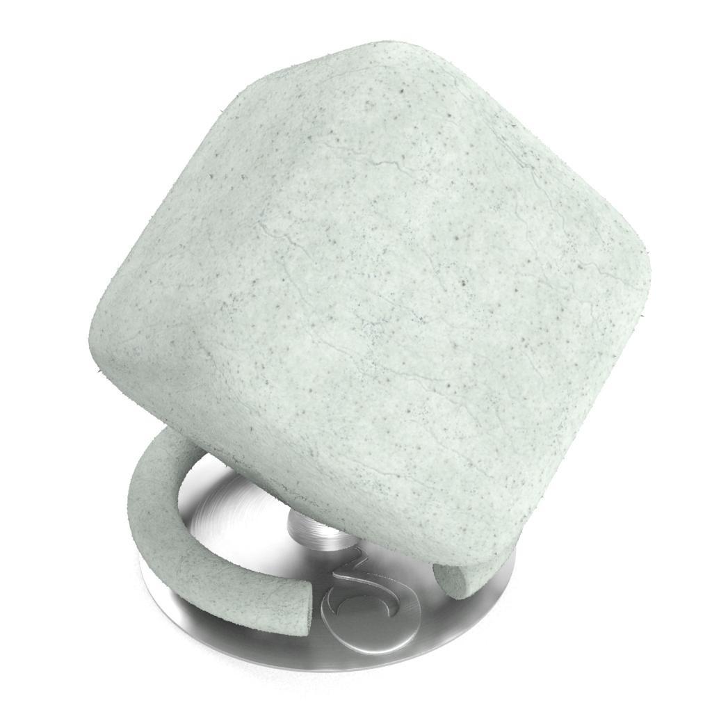 concrete_014-default-cube.jpg