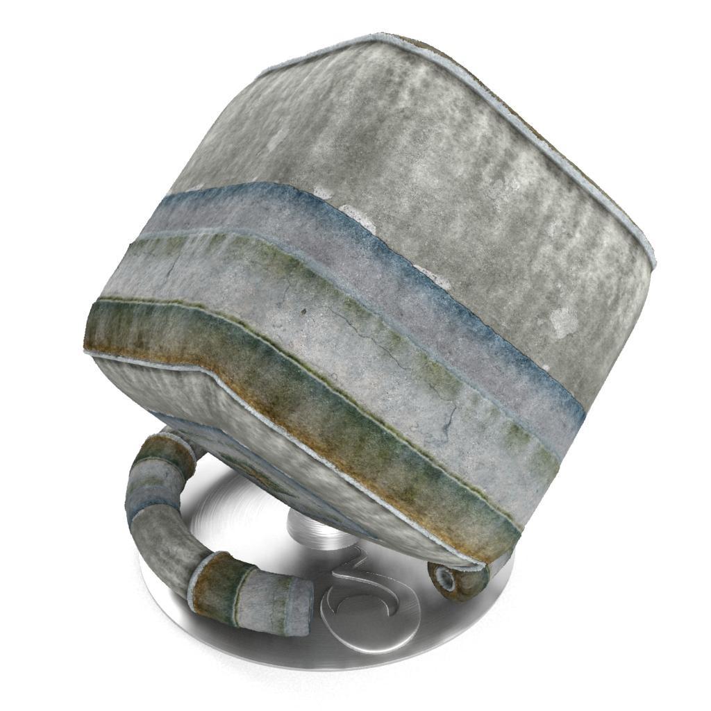 concrete_021-default-cube.jpg