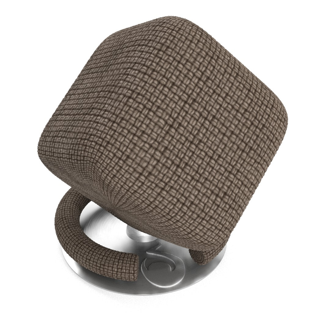 fabric_003-default-cube.jpg