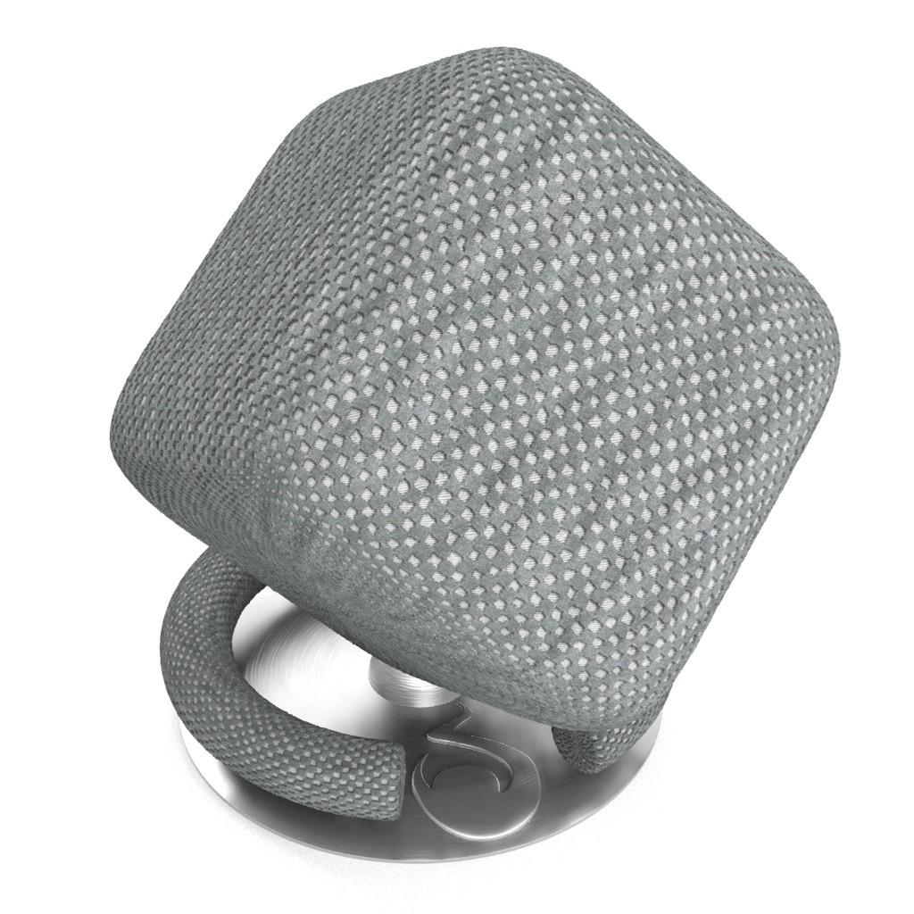 fabric_007-default-cube.jpg
