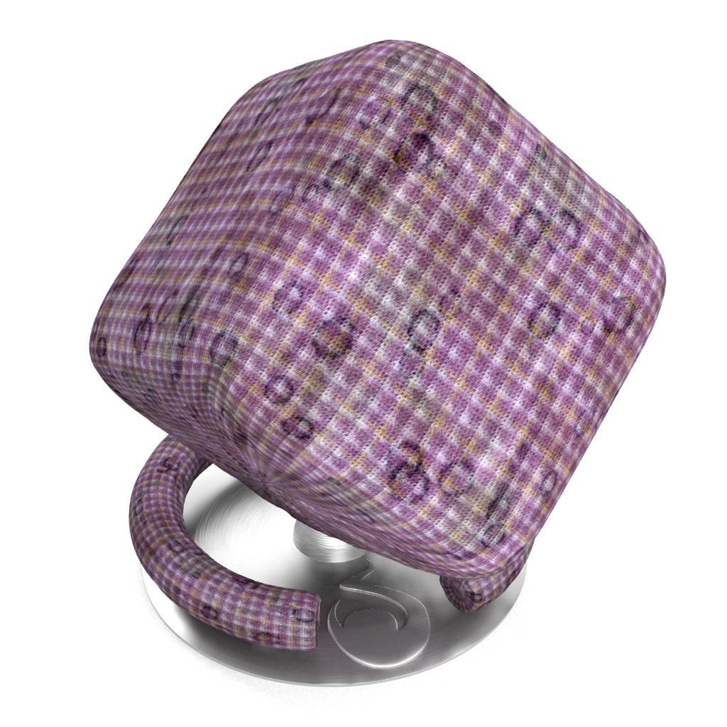 fabric_013-default-cube.jpg