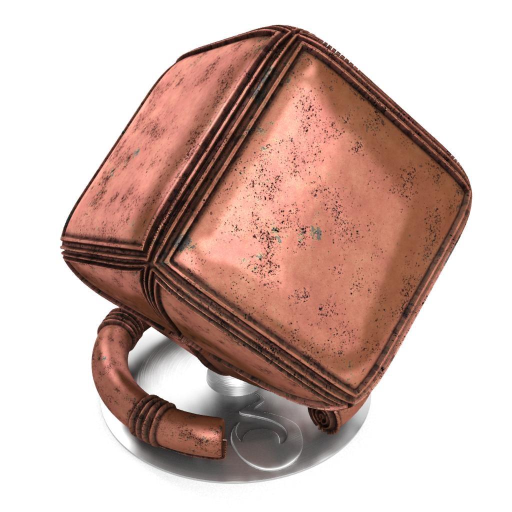 metal_plate_005-default-cube.jpg