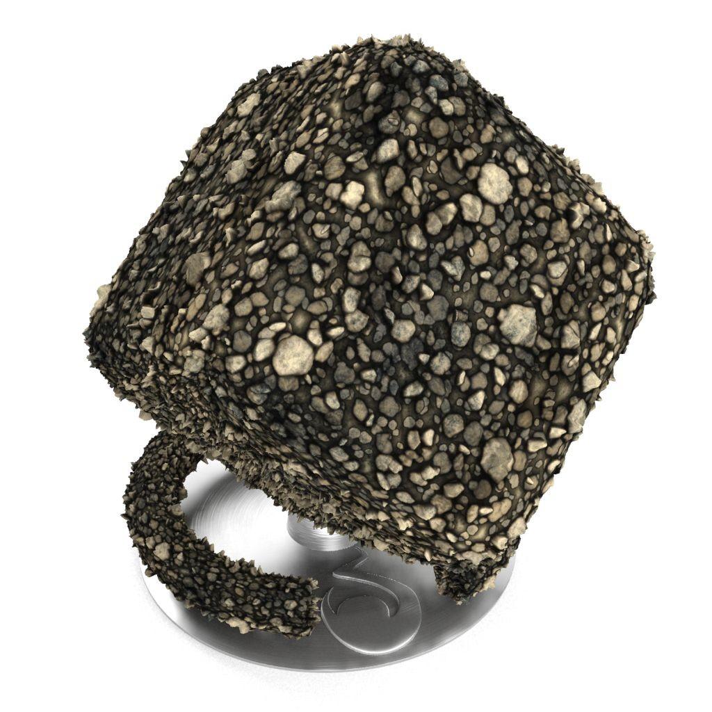 pebbles_001-default-cube.jpg