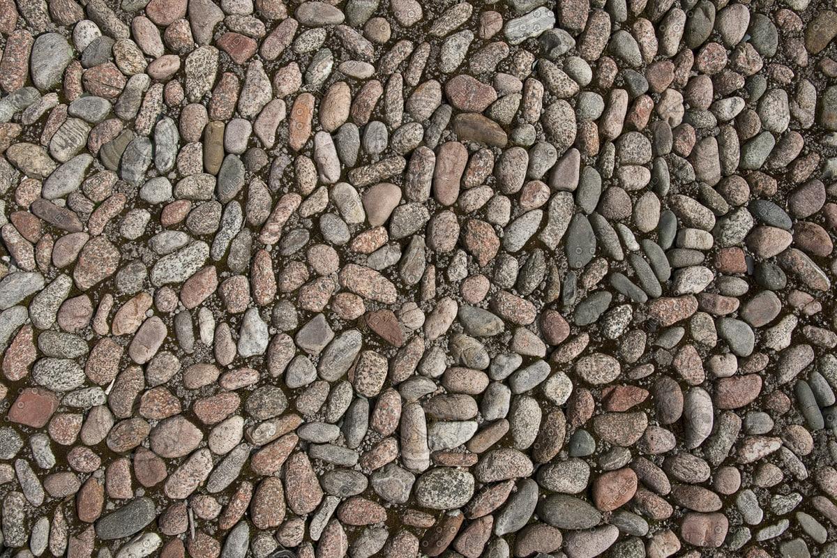 stones-2.jpg