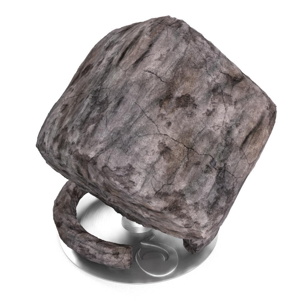 stones_003-default-cube.jpg