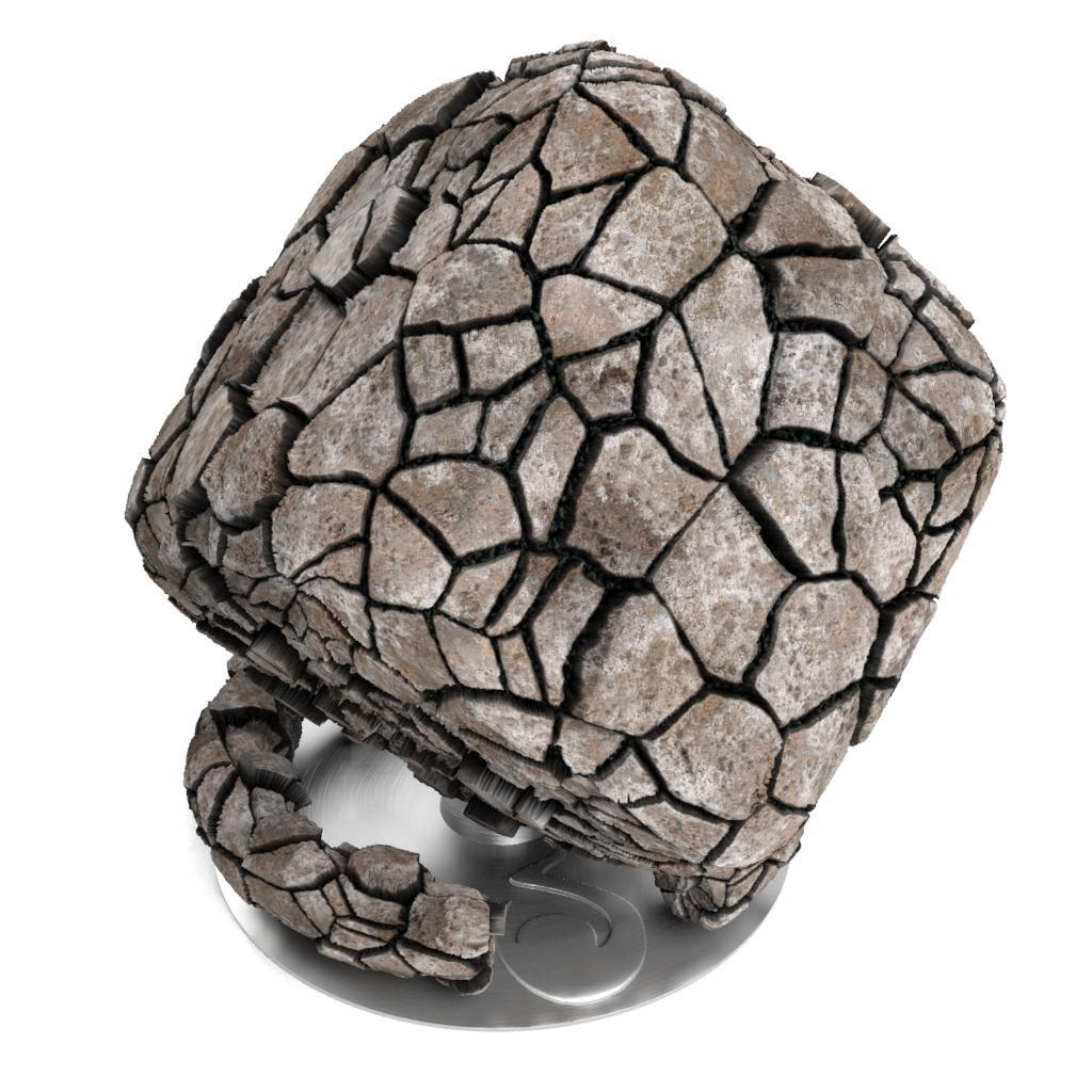 stonework_002-default-cube.jpg