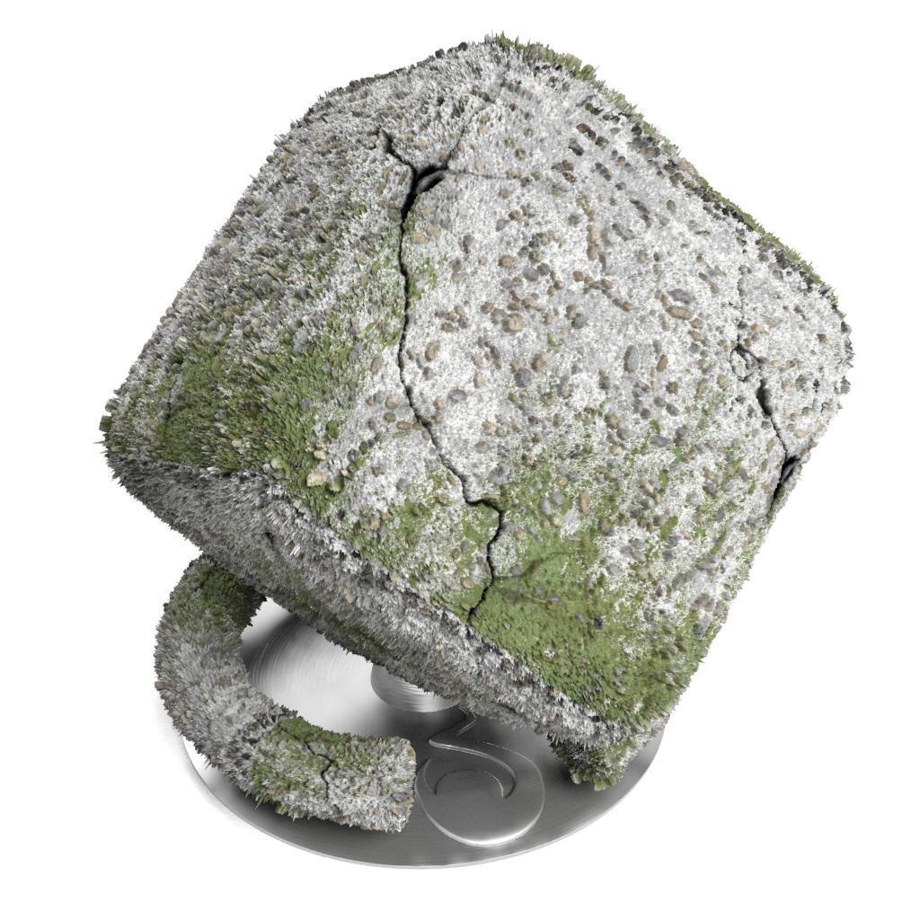 stonework_003-var02-cube.jpg
