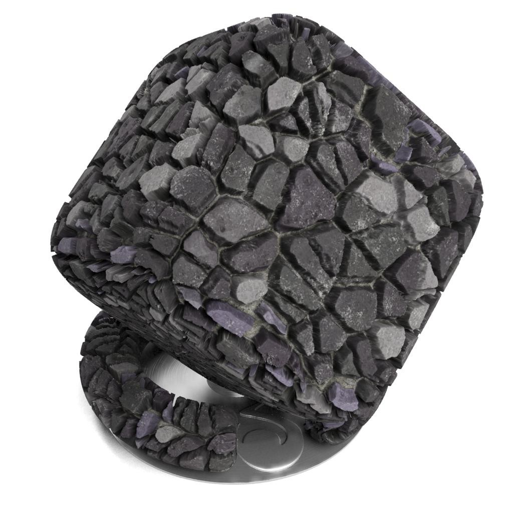 stonework_004-default-cube.jpg