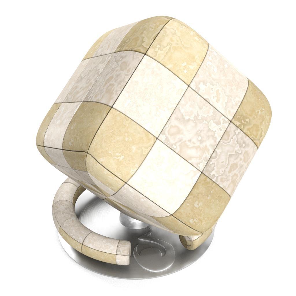 tiles_020-default-cube.jpg