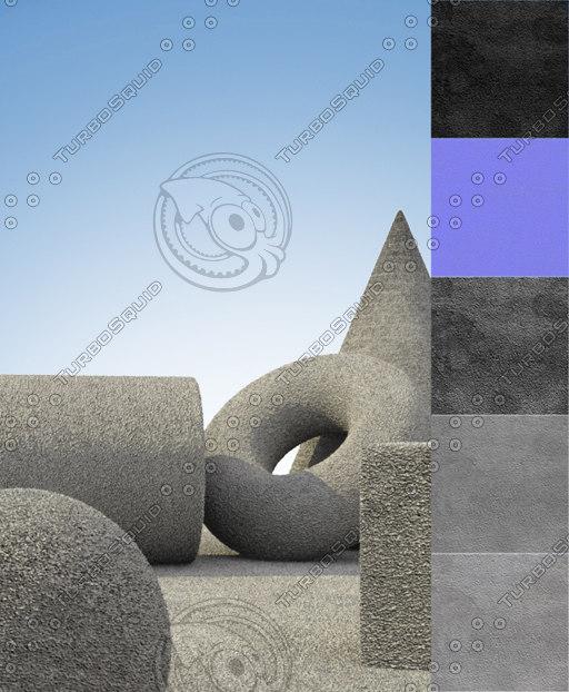 Asphalt_Concrete_002_EX_PREV.jpg