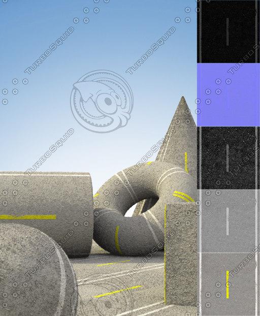 Asphalt_Concrete_003_EX_PREV.jpg