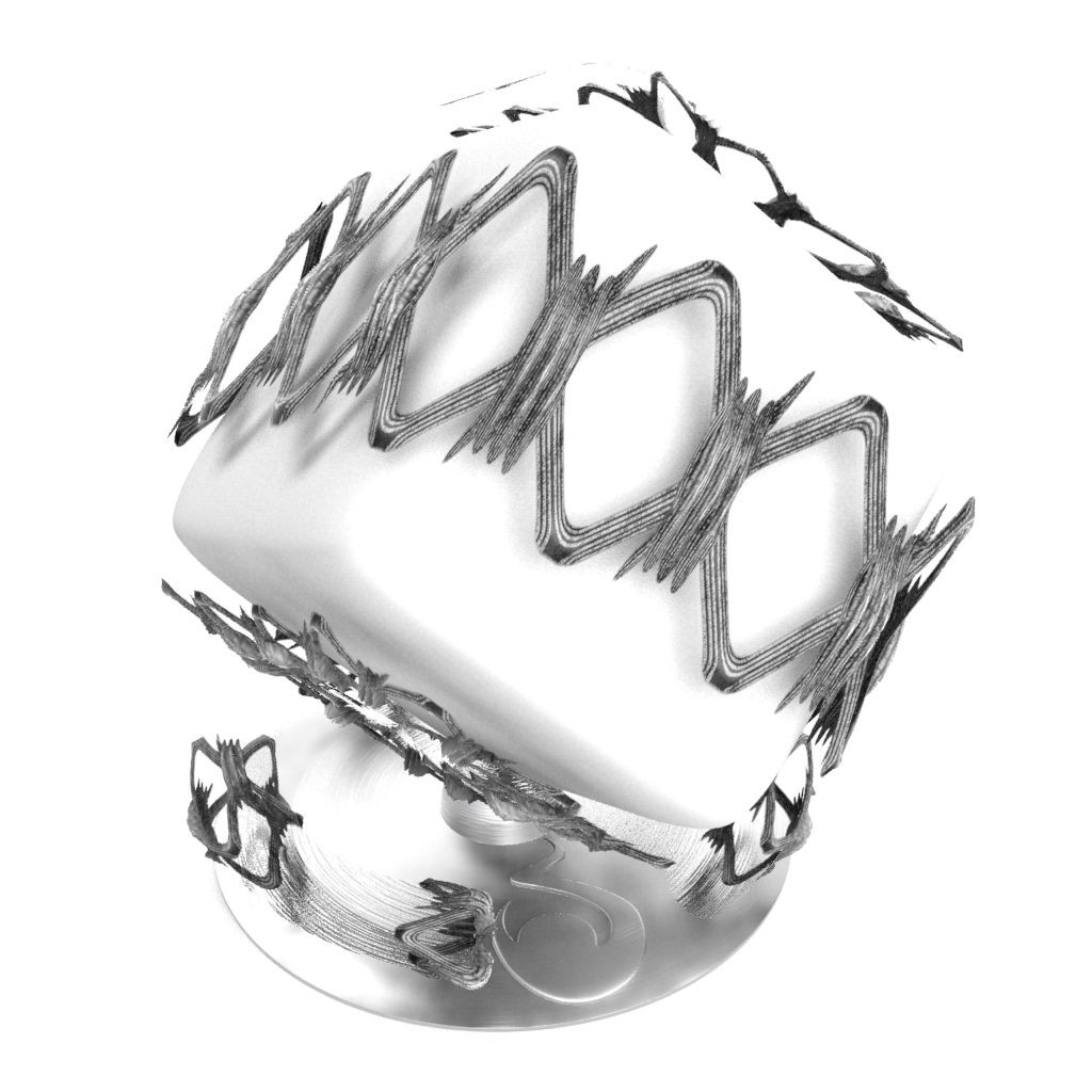 Barbwire-default-cube.jpg