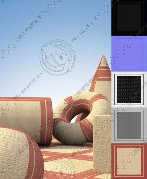 Fabric_010_EX_PREV.jpg