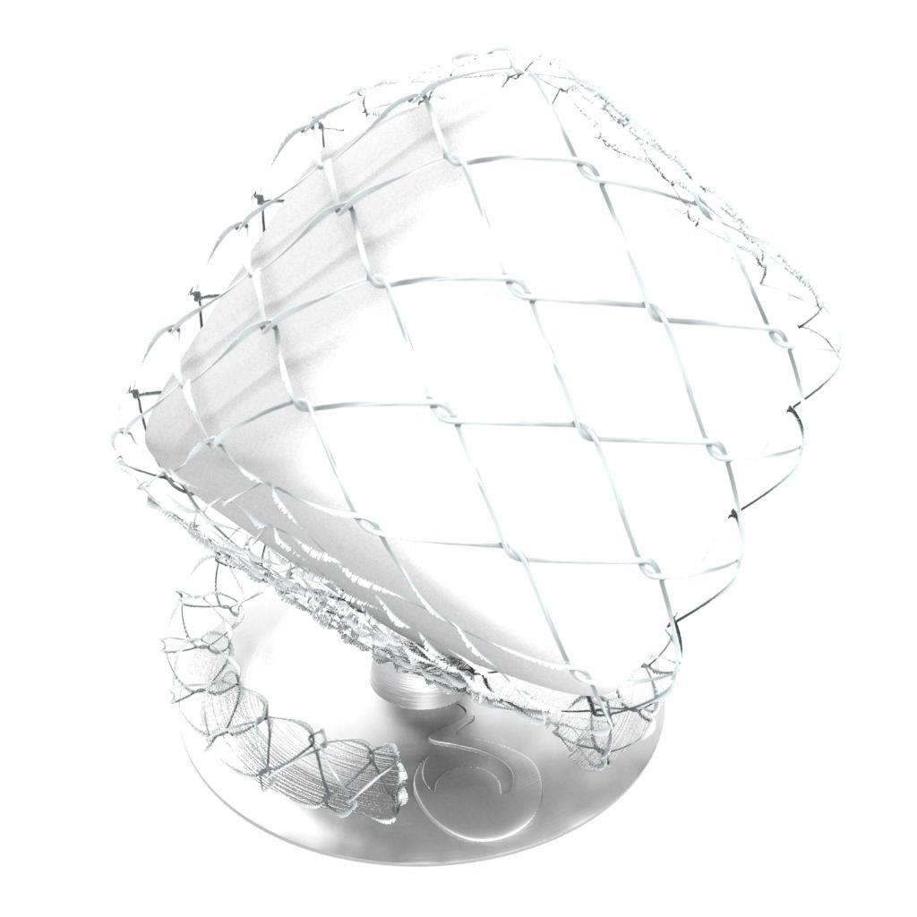 Fencing-default-cube.jpg