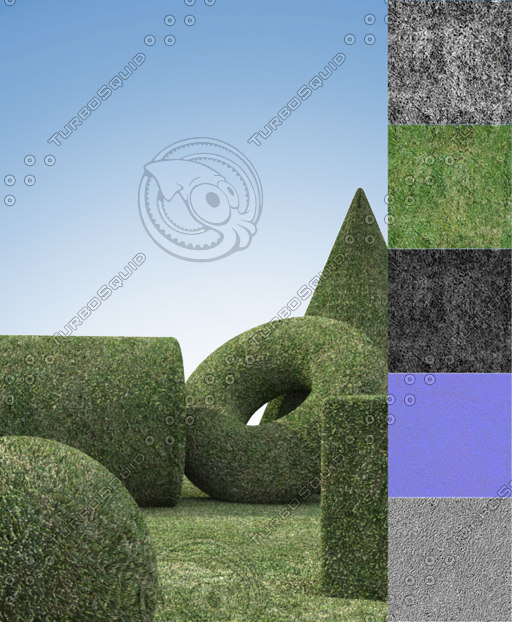 Grass_001_EX_PREV.jpg