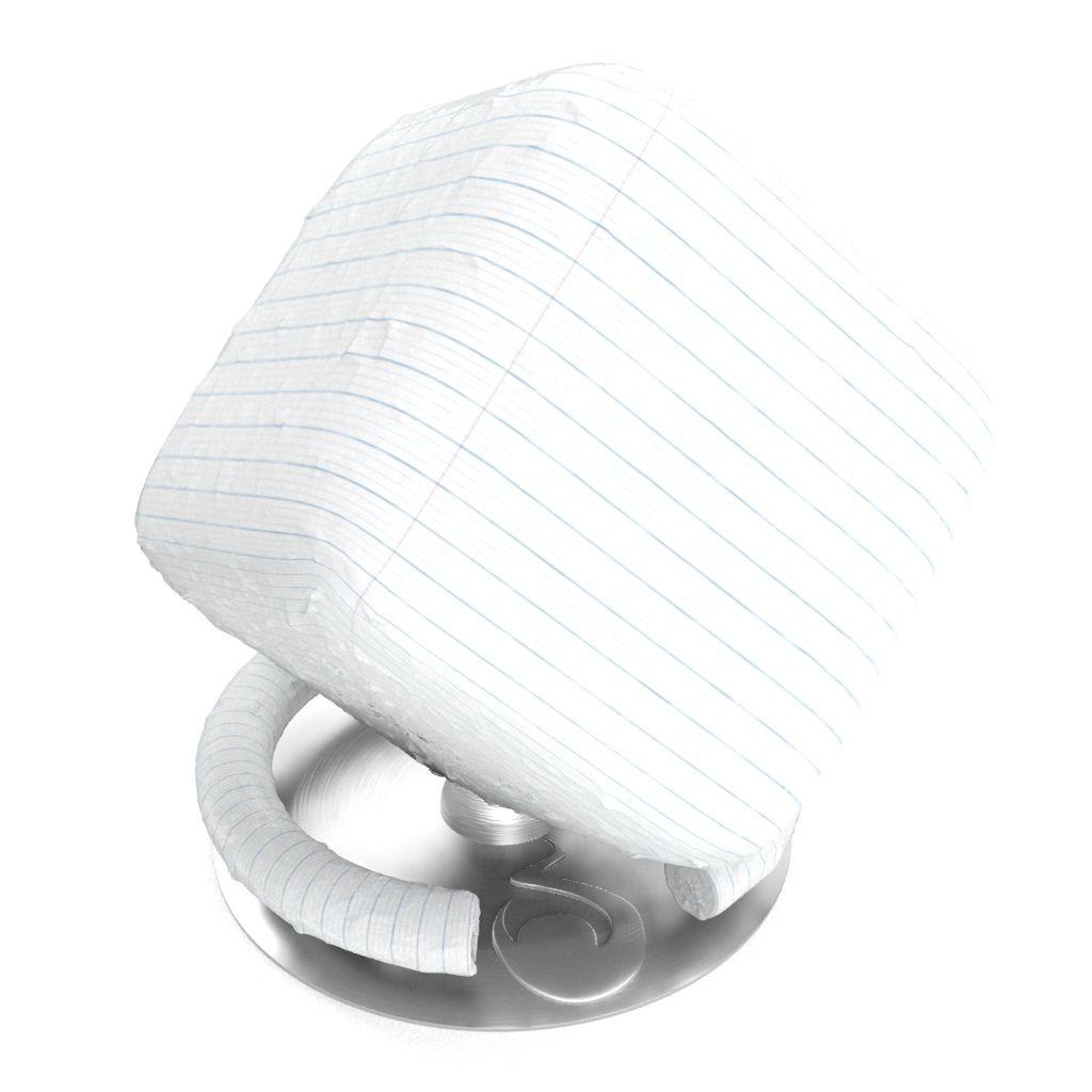 Paper_01-default-cube.jpg