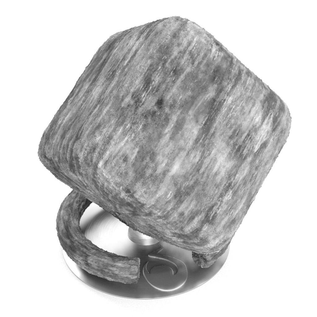 Scratched_Concrete-default-cube.jpg