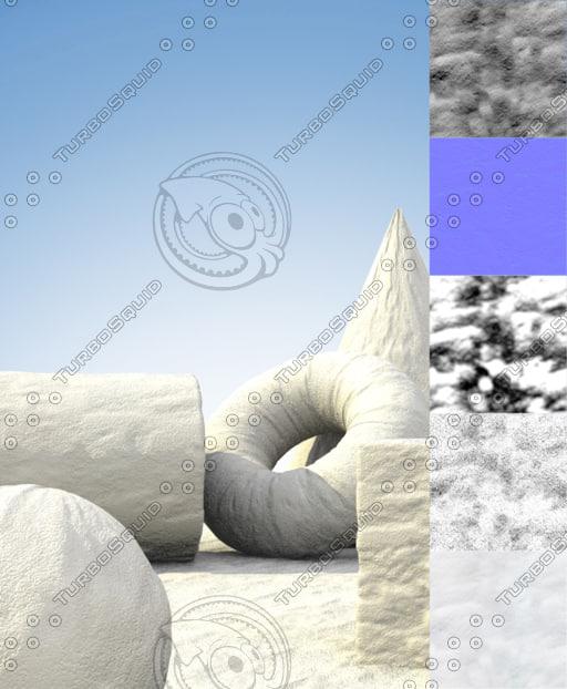 Snow_001_EX_PREV.jpg