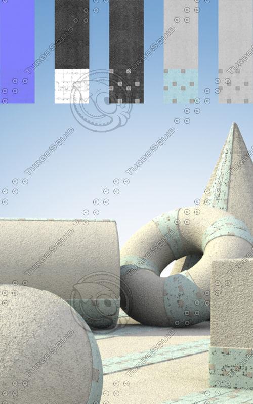 Walls_005_EX_PREV.jpg