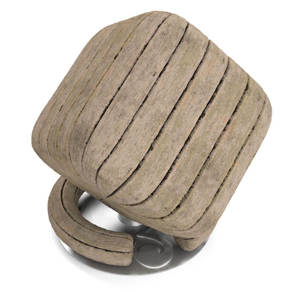 Wood_Planks_02-default-cube.jpg