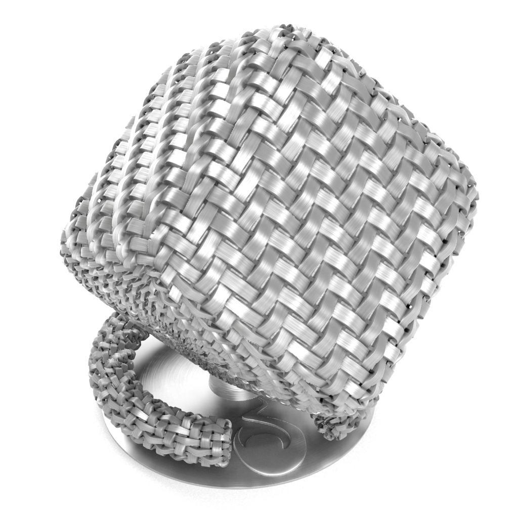 Woven_Metal-default-cube.jpg