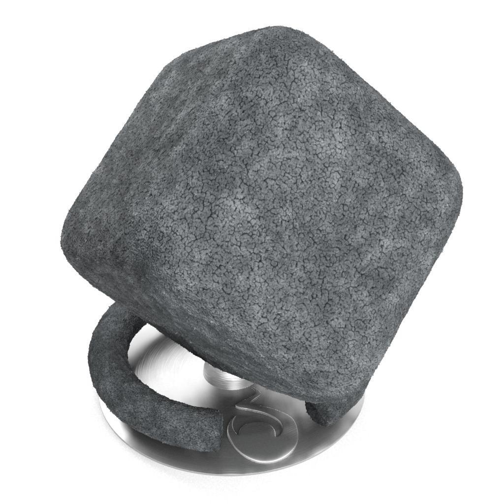 asphalt_001-default-cube.jpg