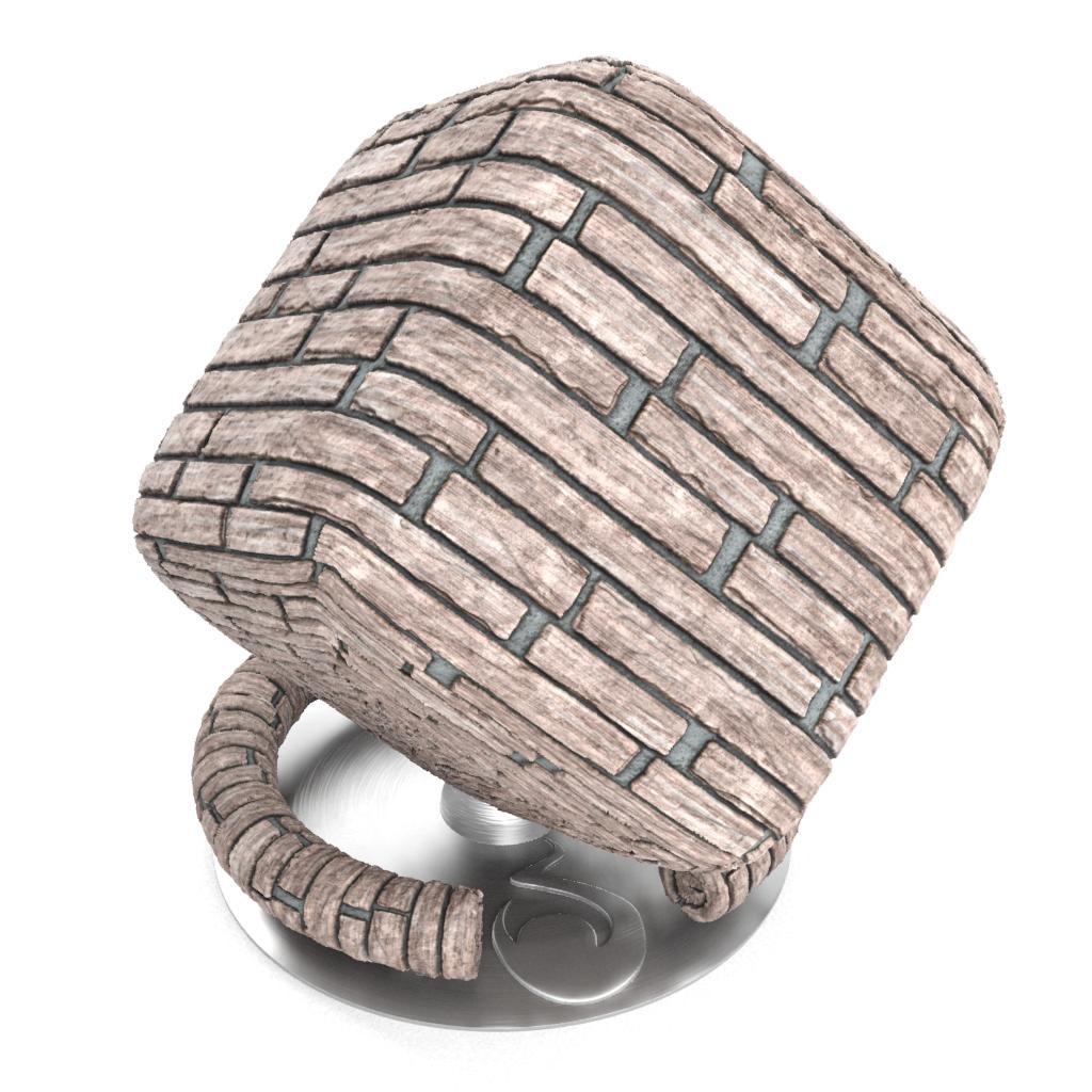 bricks_009-default-cube.jpg
