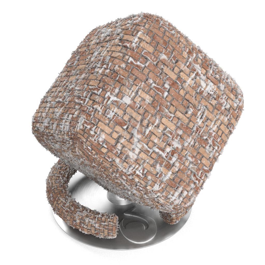 bricks_018-default-cube.jpg