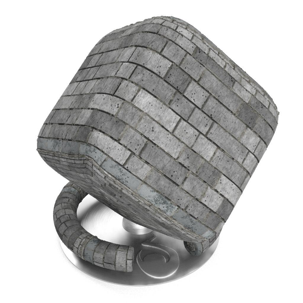 bricks_031-default-cube.jpg