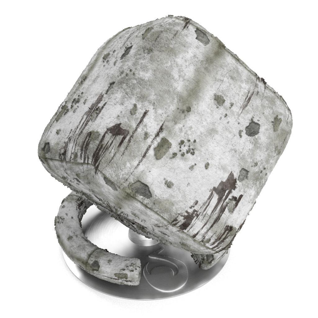 concrete_022-default-cube.jpg