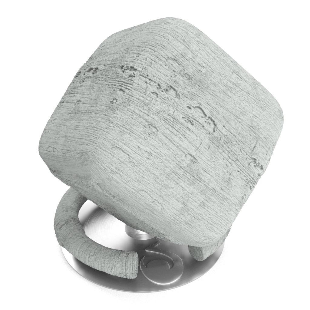 concrete_030-default-cube.jpg